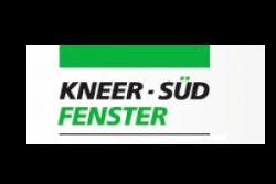 Fenster - FTT-Service